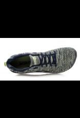 Altra Zero Drop Footwear Altra Paradigm 4.5 (M)