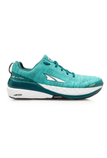 Altra Zero Drop Footwear Altra Paradigm 4.5 (W)