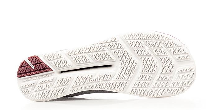 Altra Zero Drop Footwear Altra Solstice (W)