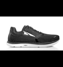 Altra Zero Drop Footwear Altra Solstice (W)*