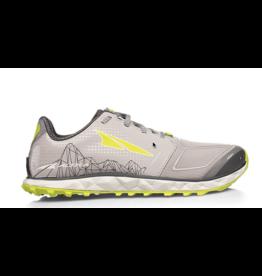 Altra Zero Drop Footwear Altra Superior 4.0 (M)*
