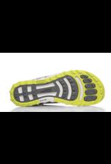 Altra Zero Drop Footwear Altra Superior 4.0 (M)