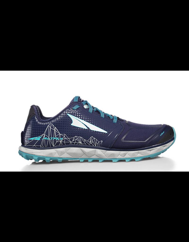 Altra Zero Drop Footwear Altra Superior 4.0 (W)