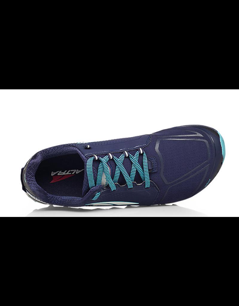 Altra Zero Drop Footwear Altra Superior 4.0 (W)*