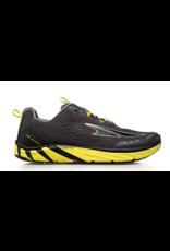 Altra Zero Drop Footwear Altra Torin 4.0 (M)