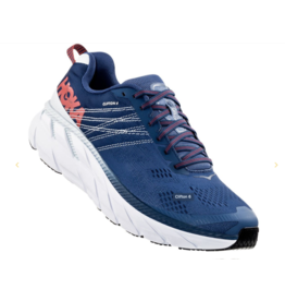 HOKA One One HOKA One One Clifton 6 (M)*