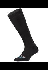 2XU North America 2XU Compression Recovery Sock G2 (W)
