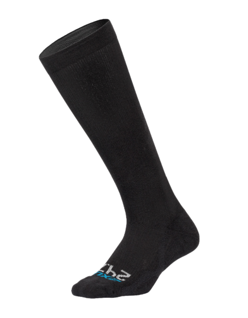 2XU North America 2XU Compression Recovery Sock G2 (W)