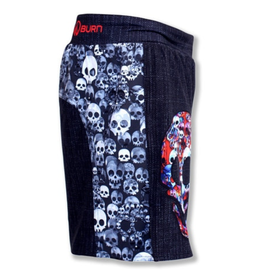 InknBurn INKnBURN Shorts (M) - 2019 Run Or Die