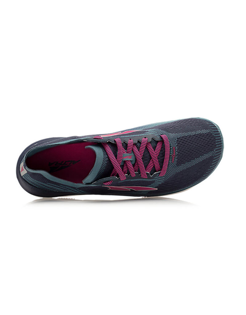 Altra Zero Drop Footwear Altra Duo 1.5 (W)
