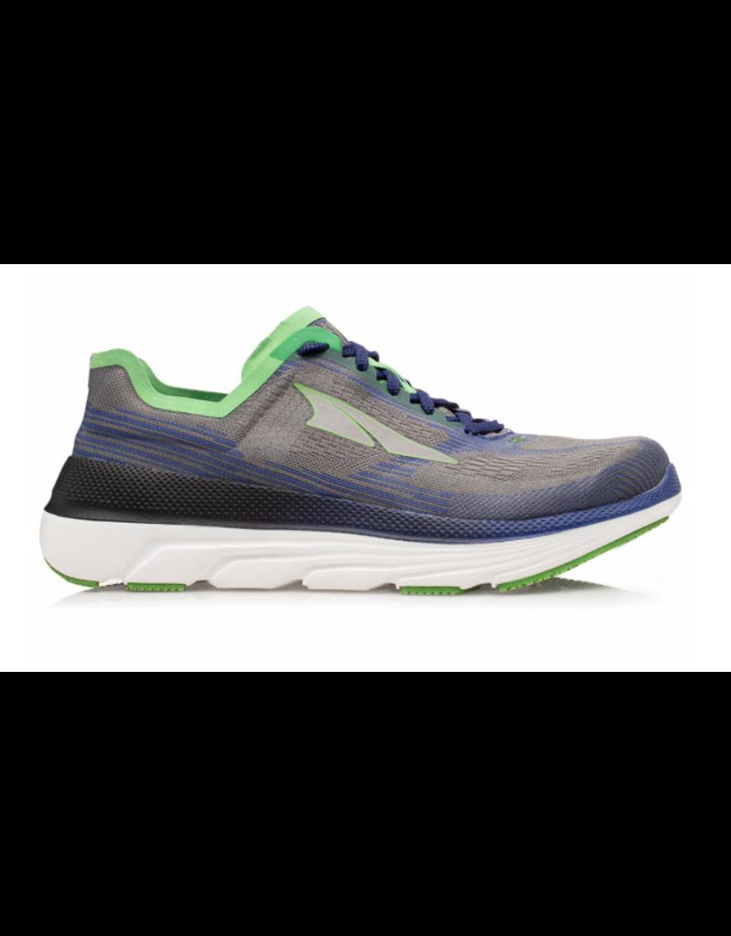 Altra Zero Drop Footwear Altra Duo 1.5 (M)
