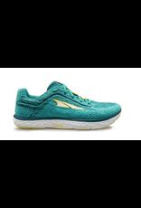 Altra Zero Drop Footwear Altra Escalante 2 (W)