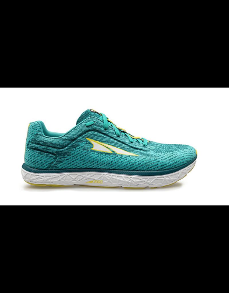 Altra Zero Drop Footwear Altra Escalante 2 (W)*