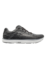 Altra Zero Drop Footwear Altra Escalante 2 (M)
