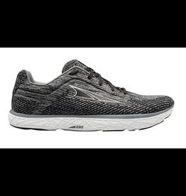 Altra Zero Drop Footwear Altra Escalante 2 (M)*