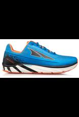 Altra Zero Drop Footwear Altra Torin Plush 4.0 (M)*