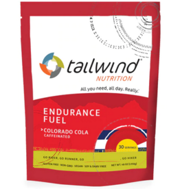 Tailwind Nutrition Tailwind Colorado Cola (Caffeinated) - Medium