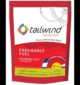 Tailwind Nutrition Tailwind Colorado Cola (Caffeinated) - Medium