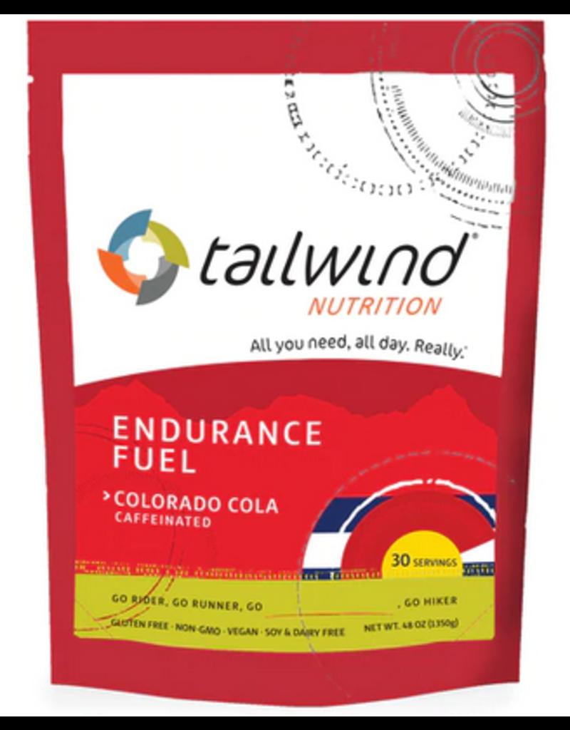 Tailwind Nutrition Tailwind Colorado Cola (Caffeinated) - Large