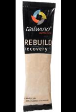 Tailwind Nutrition Tailwind Rebuild Vanilla - Stick