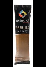 Tailwind Nutrition Tailwind Rebuild Chocolate - Stick