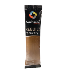Tailwind Nutrition Tailwind Rebuild Chocolate - Stick