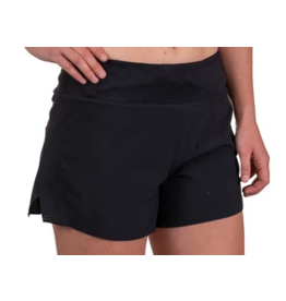 "rabbit rabbit Freespeed 2.5"" shorts (W)"