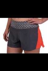 "rabbit rabbit Freespeed 2.5"" shorts (W)"