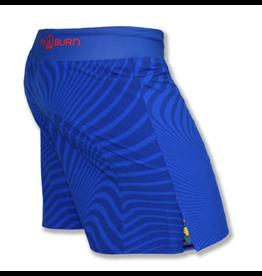 InknBurn INKnBURN Shorts (M) - Runner's High (Size S)