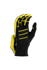 Nathan Sports NATHAN HyperNight Reflective Convertible Glove/Mitt