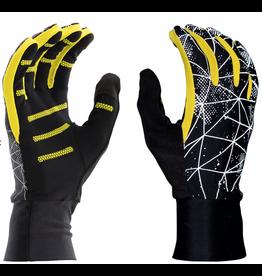 Nathan Sports NATHAN HyperNight Reflective Glove