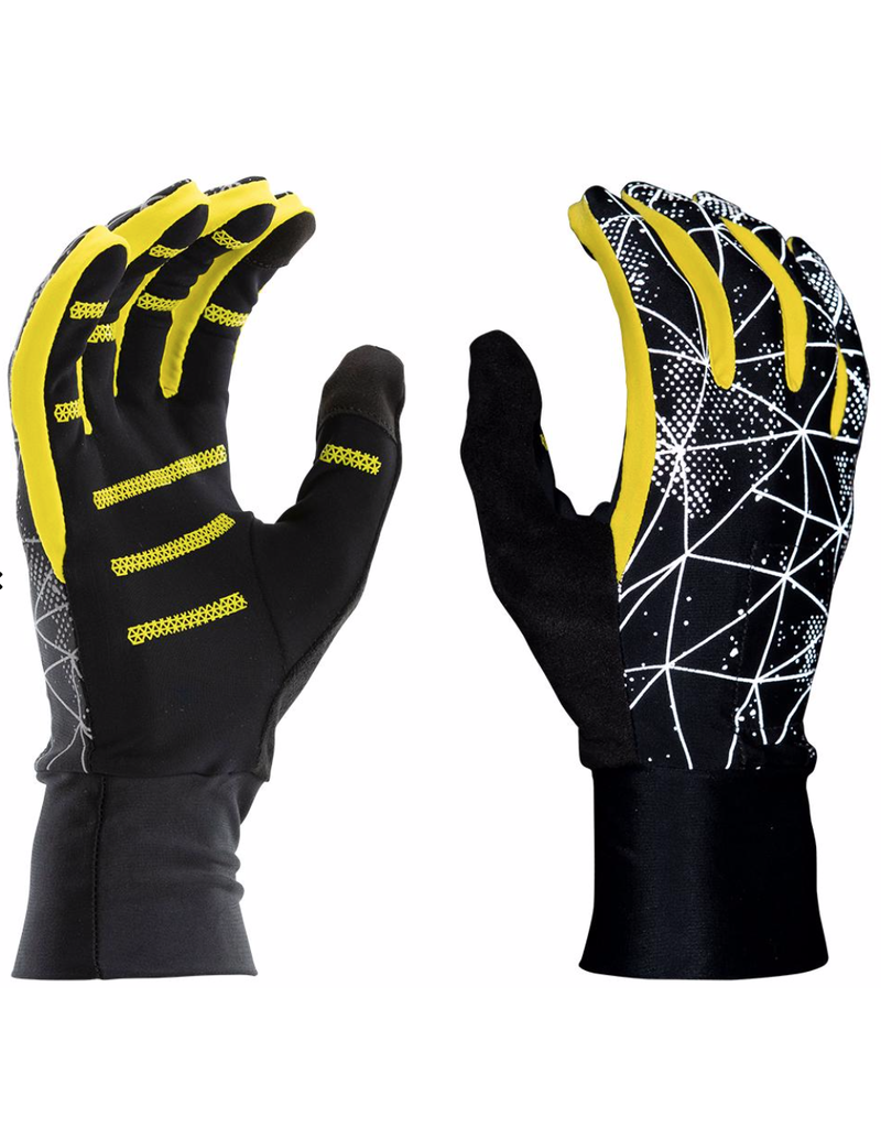 Nathan Sports NATHAN HyperNight Reflective Glove