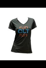 RunCLTRun runCLTrun SS (W)