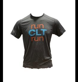 RunCLTRun runCLTrun SS (M)
