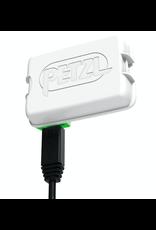 Garmin ACCU Swift RL (Battery)