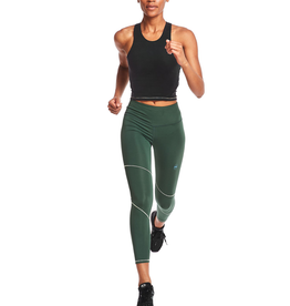 Janji Janji Deviation Tight (W)