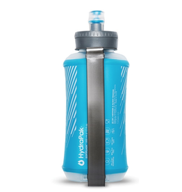 Hydrapak Hydrapak Softflask™ 500ml