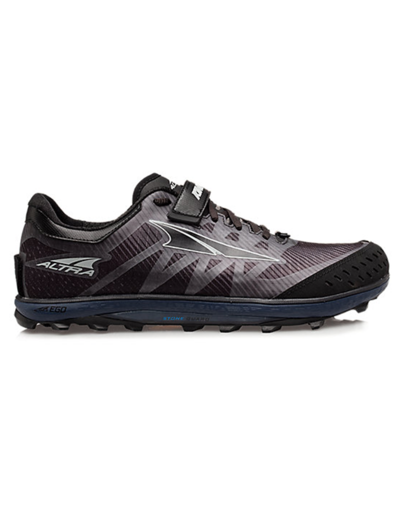 Altra Zero Drop Footwear Altra King MT 2 (M)