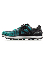Altra Zero Drop Footwear Altra King MT 2 (W)