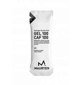 Maurten Maurten Gel 100 CAF