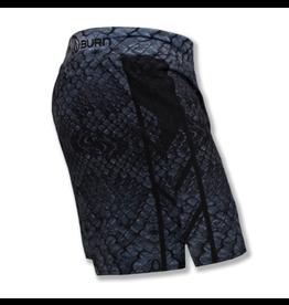 InknBurn INKnBURN Shorts (M) - Stealth