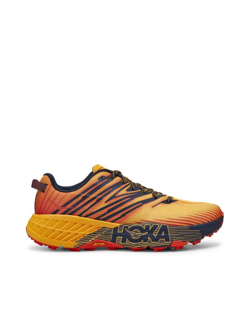 HOKA One One HOKA One One Speedgoat 4 (M)