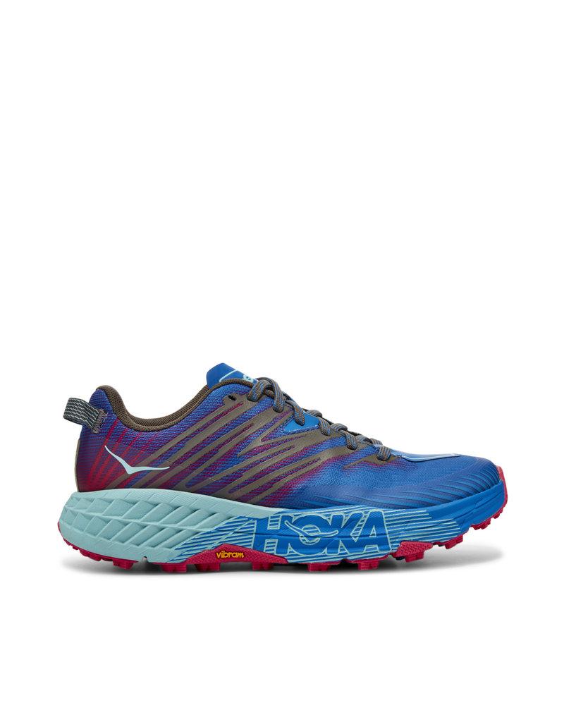 HOKA One One HOKA One One Speedgoat 4 (W)