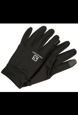 Salomon Salomon Active Glove U
