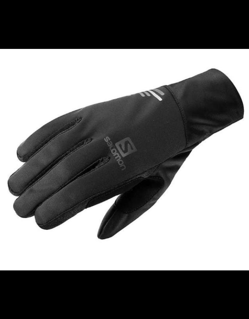 Salomon Salomon Equipe Glove U