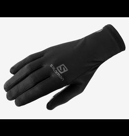 Salomon Salomon NSO Pro Glove U