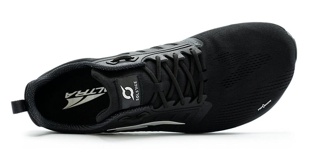 Altra Zero Drop Footwear Altra Solstice XT (M)