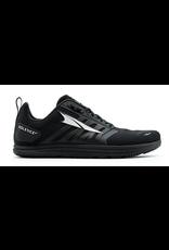 Altra Zero Drop Footwear Altra Solstice XT (W)