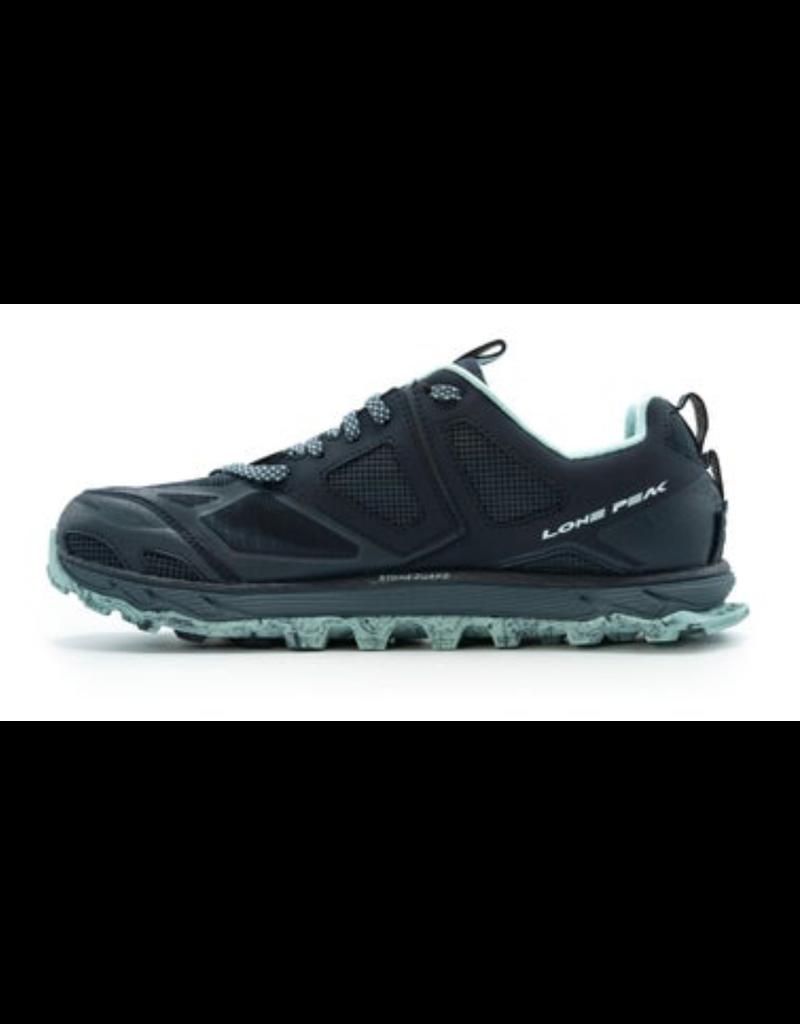 Altra Zero Drop Footwear Altra Lone Peak 4.5 (W)