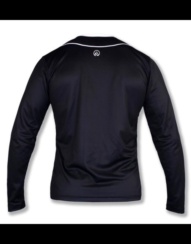 InknBurn INKnBURN LS Tech Shirt (M) - Gatsby